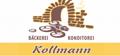 Bäckerei Kollmann Jettingen-Scheppach