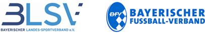 Bayerischer Fussball-Verband Bayerischer Landes-Sportverband