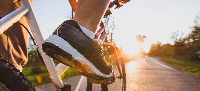 Freizeitsport, Freizeit, Ü40, Ü 40, Fitness