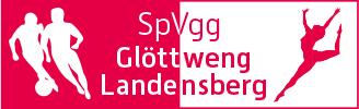 SpVgg, Glöttweng, Landensberg, Sportverein, Sportclub, Verein
