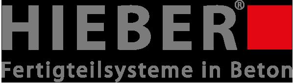 hieber-beton-logo