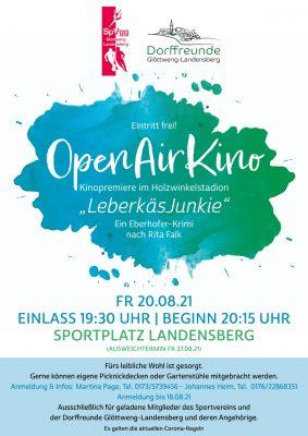 Open_Air_Kino_2021
